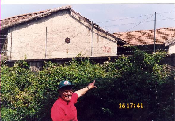 1998HospitalComplex