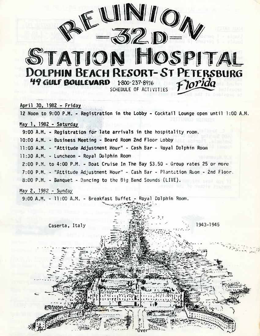 32nd-Sta-Hosp-Reunion-1982