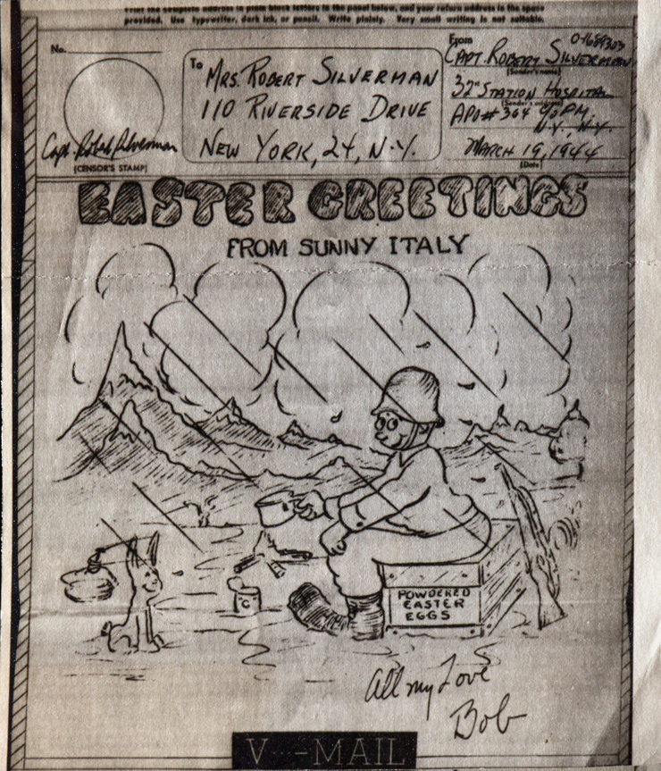 Easter1944Crop