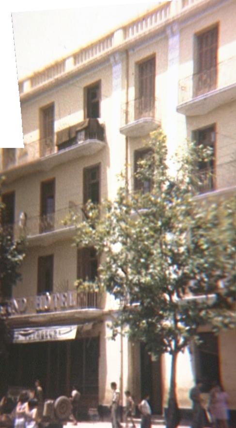 HOTEL-DES-VOYAGEURS-Panorama-Cropped