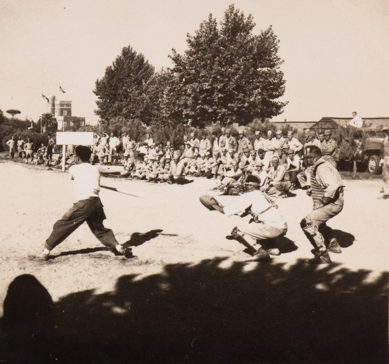 McNellyBaseball2