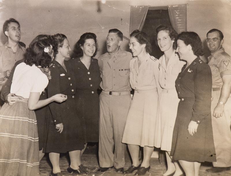 McNellyGoss&Nurses