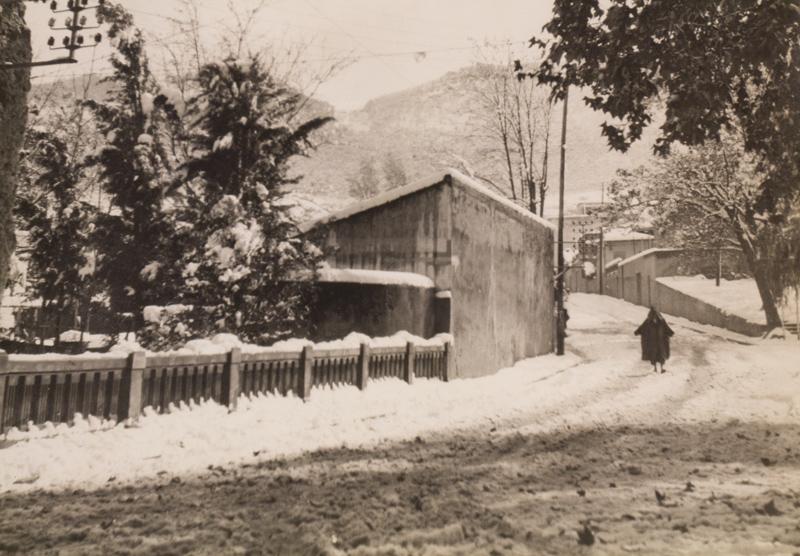 McNellySnowNov1943A