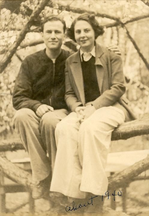 Robert-&-Lucille-c-1940-enh