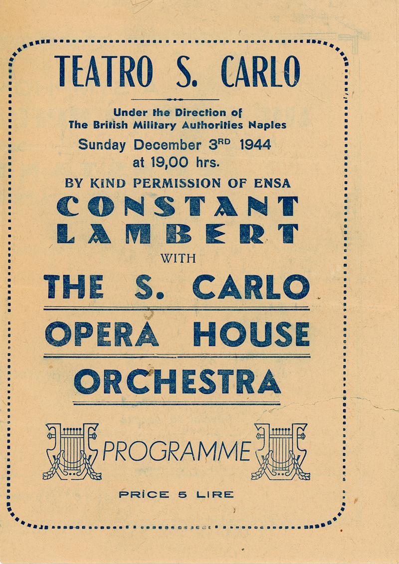 San-Carlo-Opera