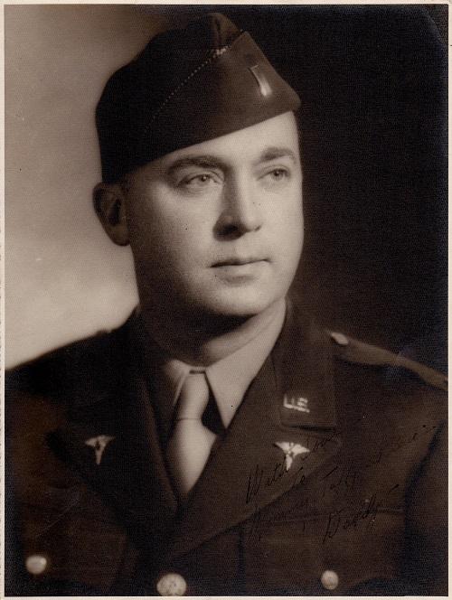 Blood-circa1945