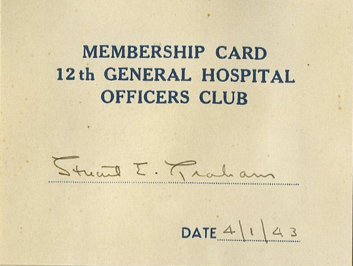 Graham-Officers-Club-12