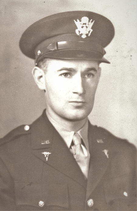 Lt-Albert-Hanssen,-Jr