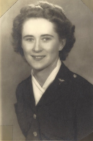 mary-gallagher-jan1945