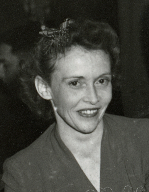 ruth-russell