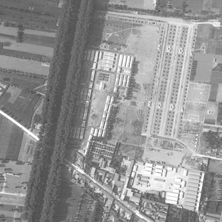 6-July-1944-NCAP-aerial-close