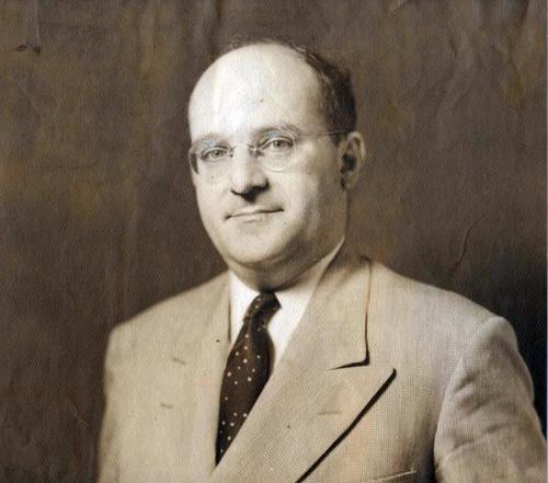 Dolgin-1942