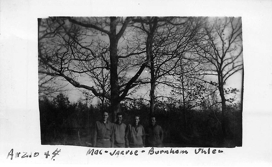 Mac-Jarvie-Burnham-Uhler-Anzio