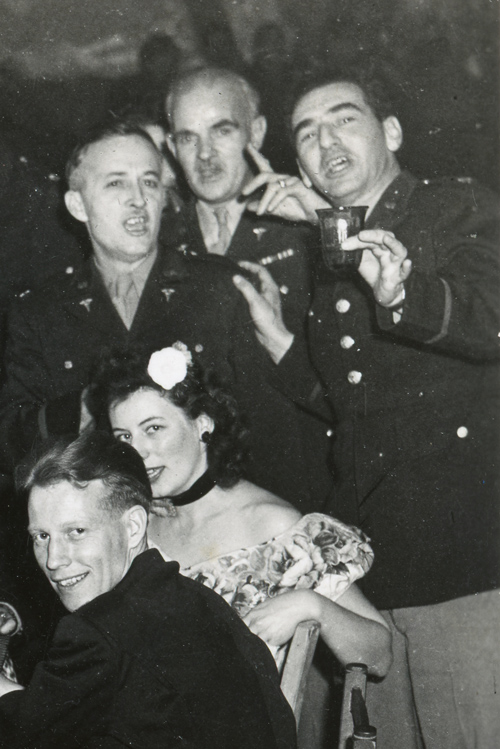 Ruby-Milligan-Xmas-1944-Retouched-Britt-Detail