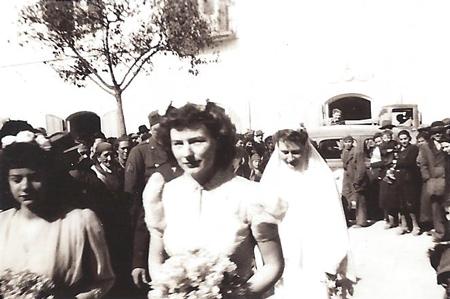 Annie-Ruby-Ina-Wedding