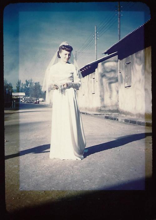 Charlotte-Weber-Wedding