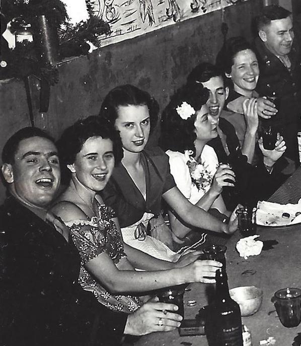 Christmas-1944-1B
