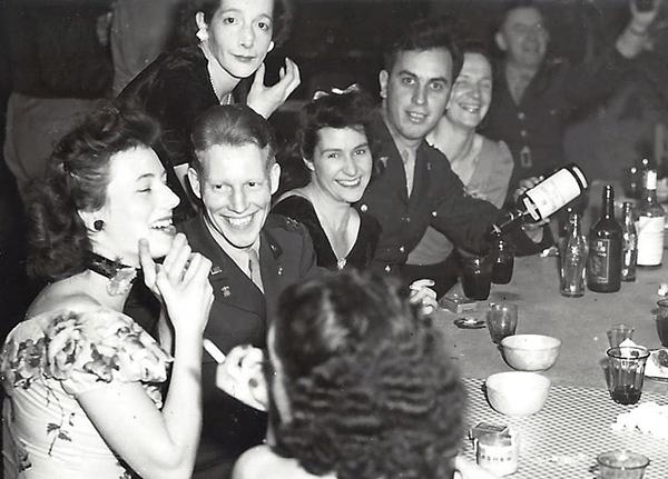 Christmas-1944-2A