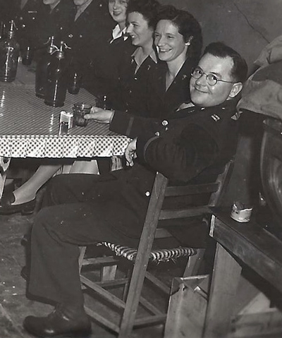 Father-OConnor-Jan-13-1945
