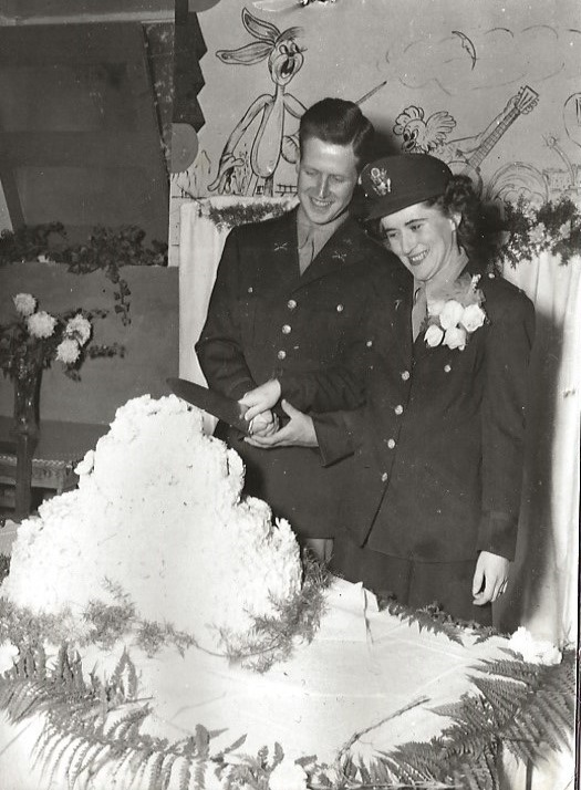 Gallagher-Hickey-Wedding