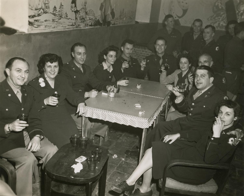 Jan-13-1945-Party-Large