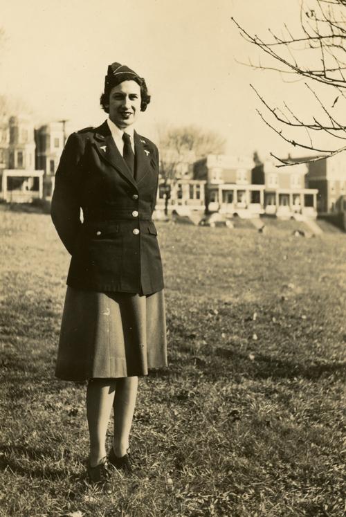 Mowbray-1942