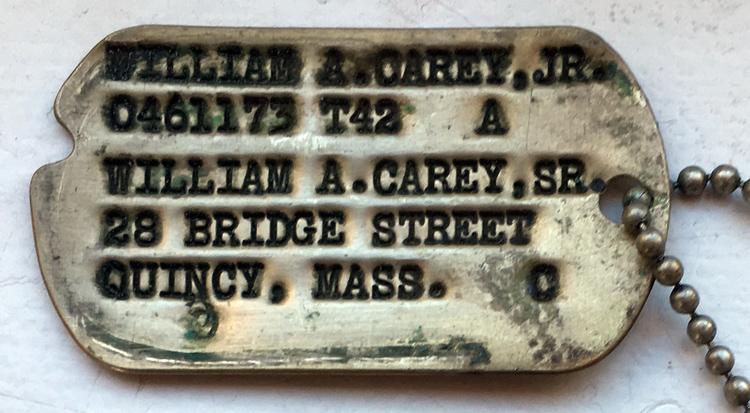 William-Carey-dog-tags