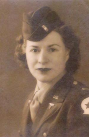 Rhodes-WWII