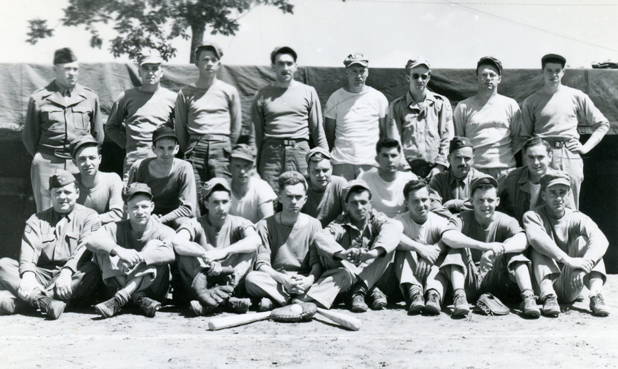 32nd-Station-Hospital-Red-Sox-team-photo-1945