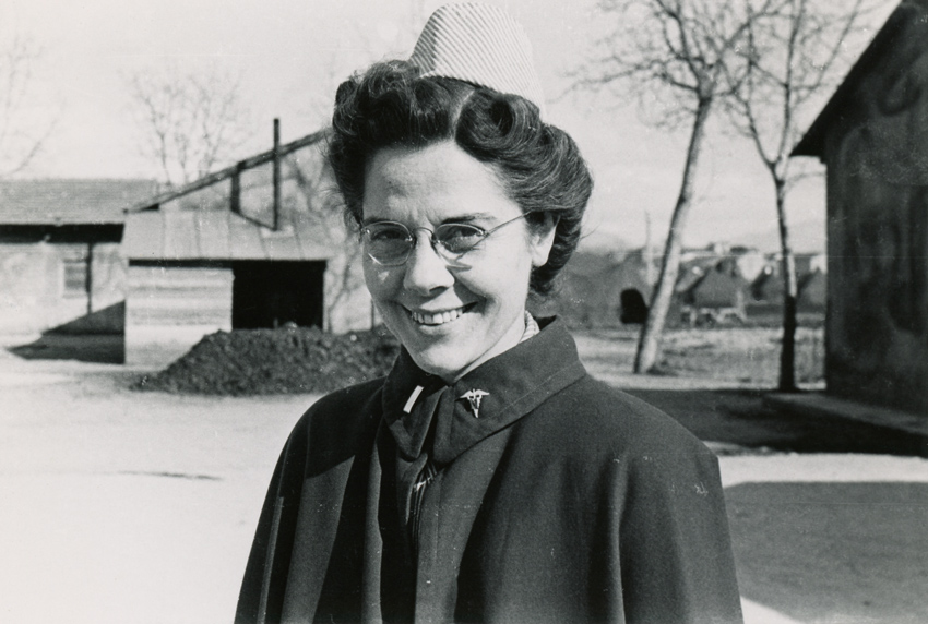 Hagleshaw-Brammer-in-Caserta-1944