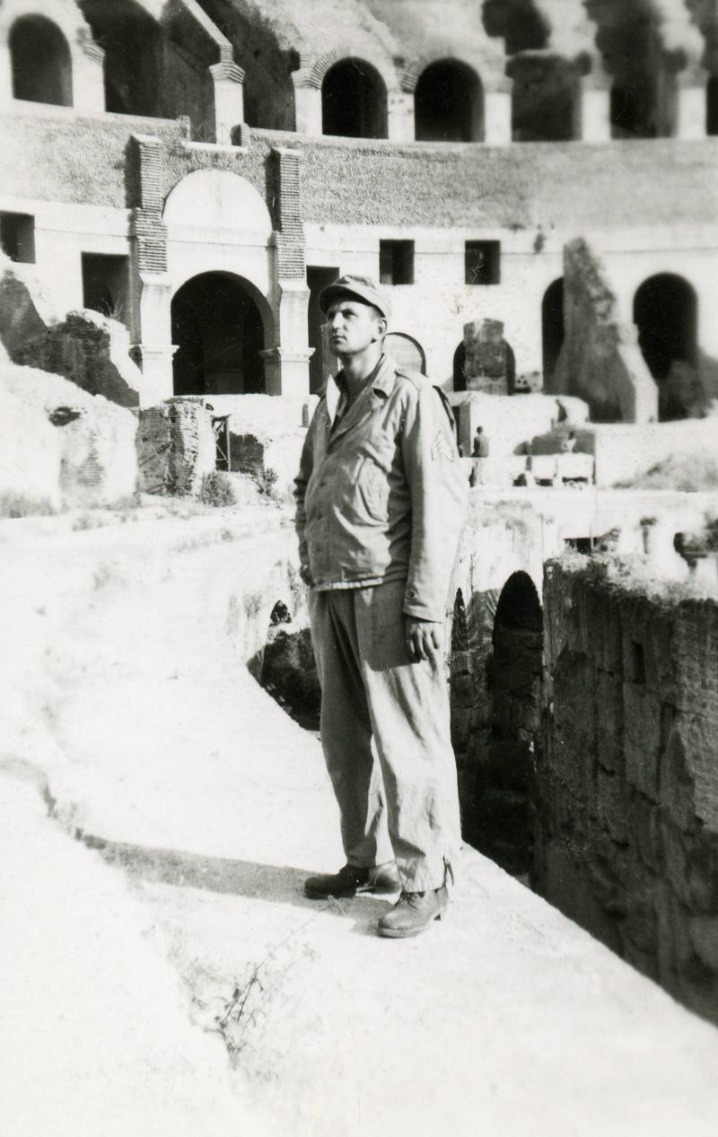 Inside-Colosseum