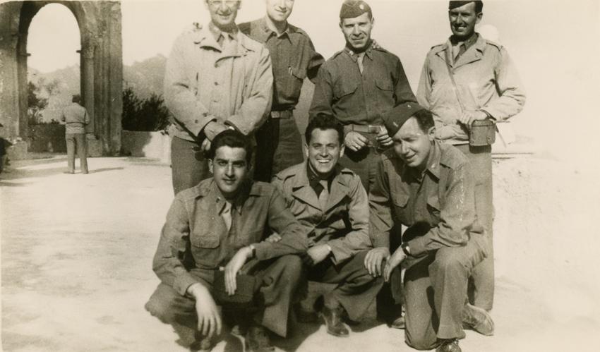 Ravello-Italy-May-1944