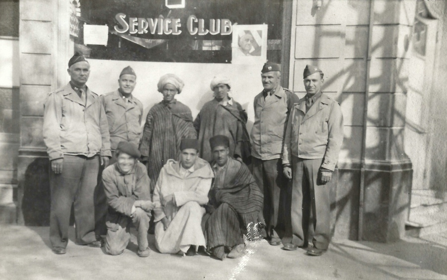 Needles-Tlemcen-2--Front-Service-Club