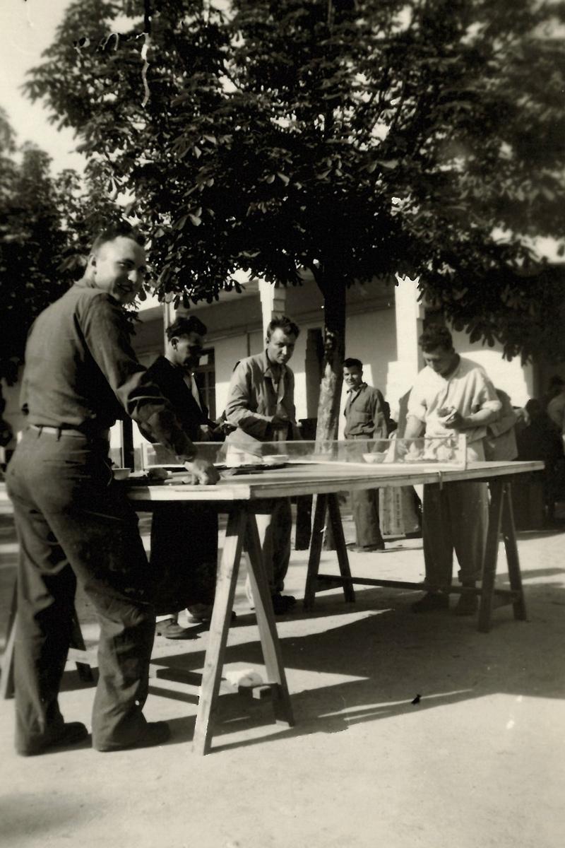 Rubin-12-ping-pong