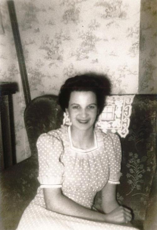 RuthDonovan1940