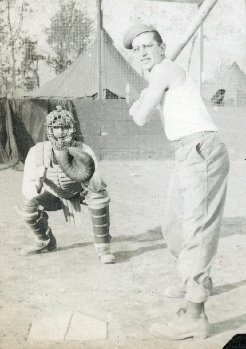 Weiner-Album-032-baseball