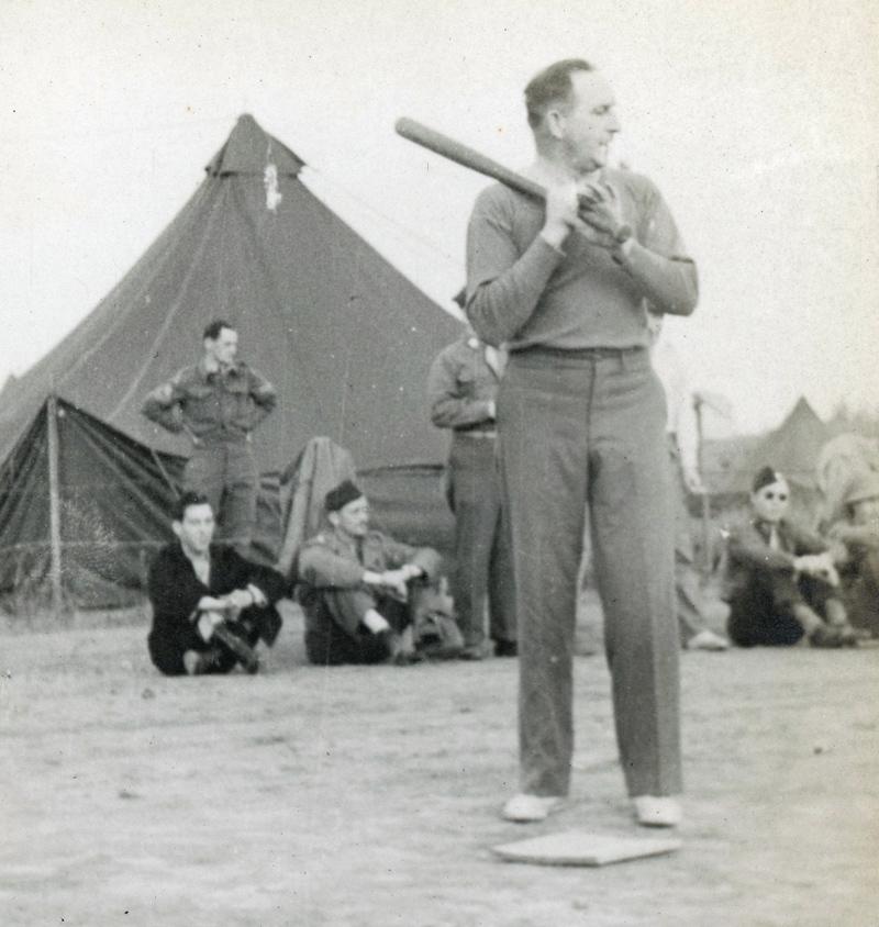 Weiner-Album-073-baseball