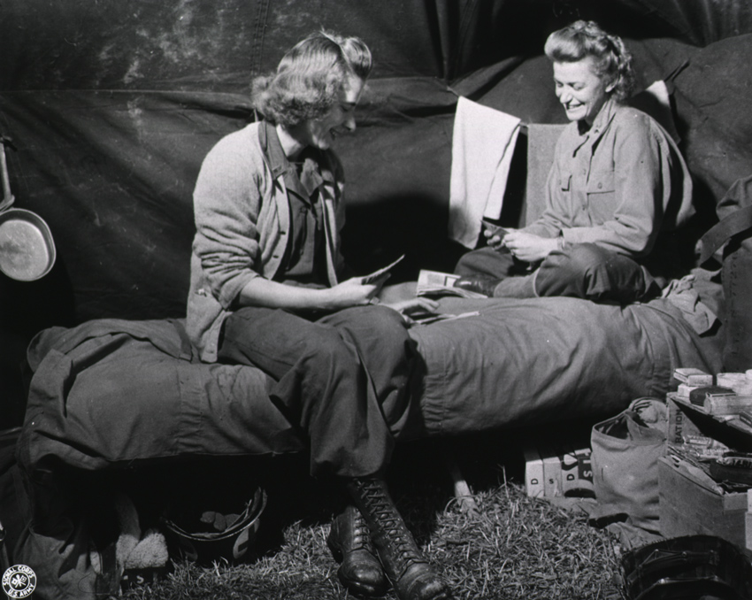 Army-Nurses-Cards
