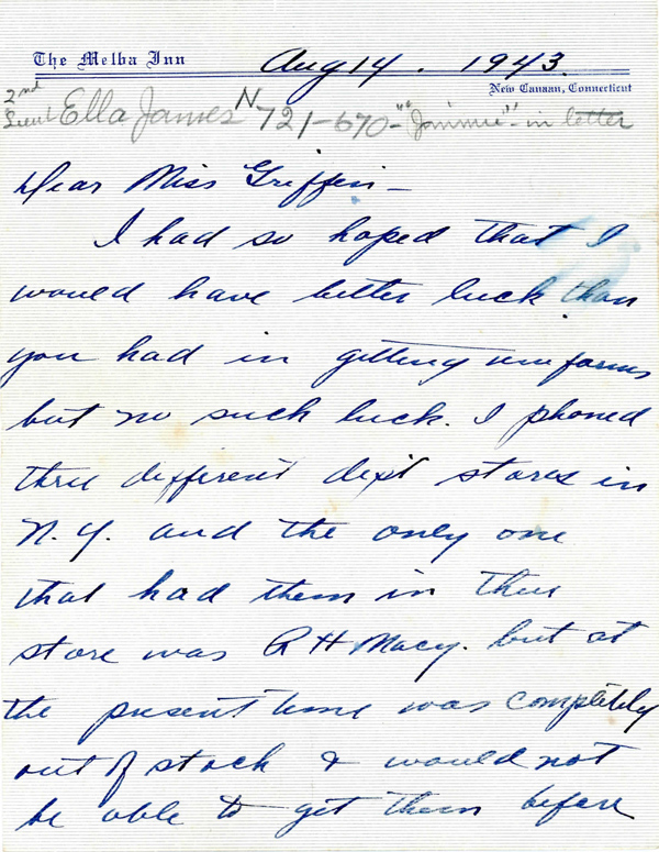 Ella-James's-sister-letter-14-Aug-1943096-1