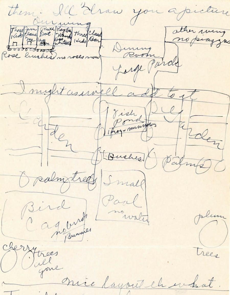 Griffin-letter-poss-8-Aug-1943-9-pgs-2