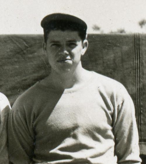 Jeffrey-Weiner-Album-Baseball-Team032
