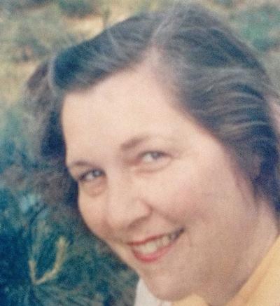 Margaret-Griffin