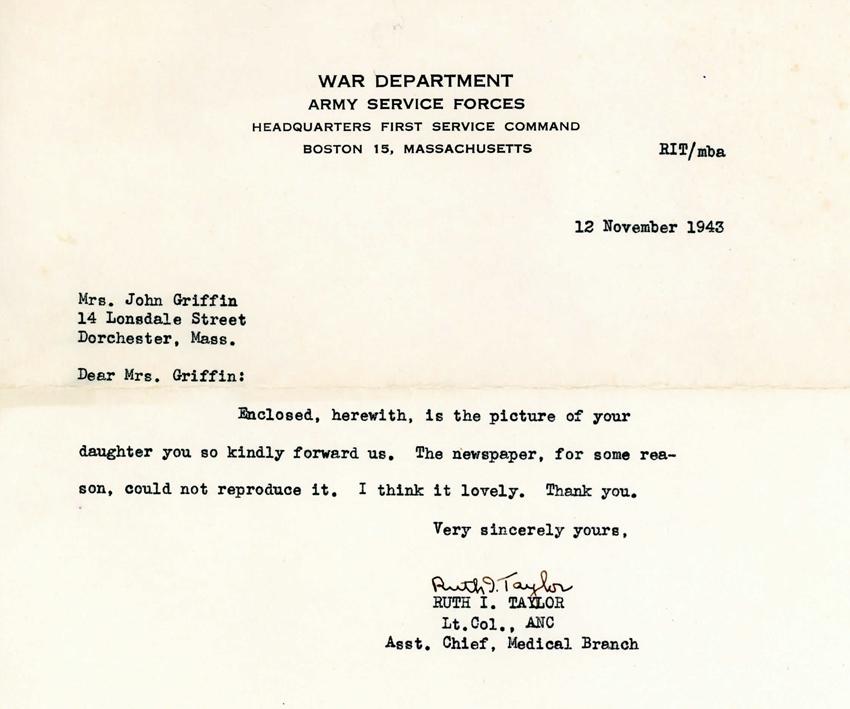 Taylor-letter-12-Nov-1943093