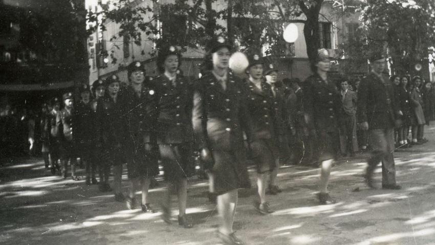 Weiner-Nurses-prob-Nov-11-1943