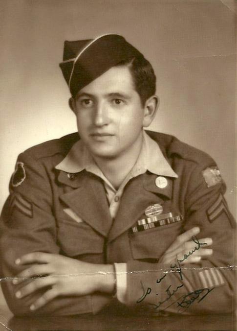 Bill-Arballo-WWII-1-cropped