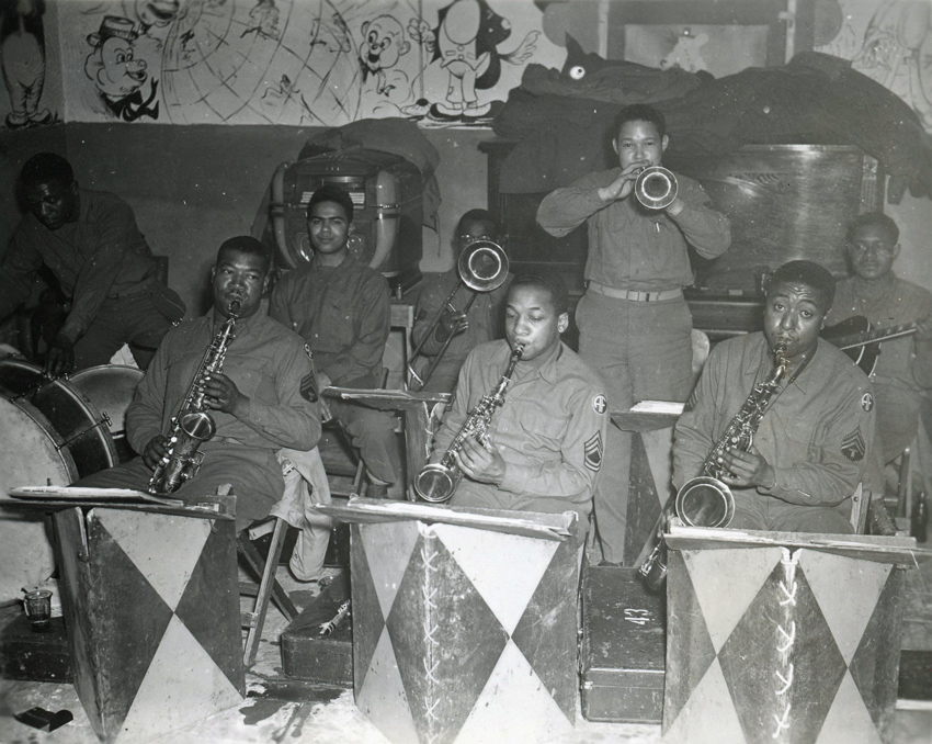 Ruby-Milligan-Photos-052-African-American-band
