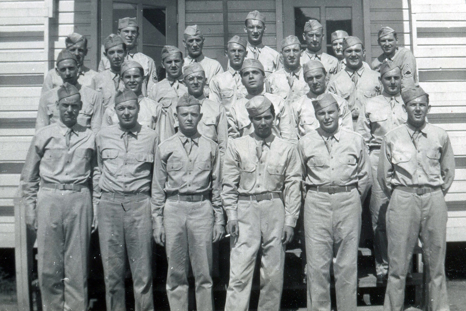 Ballard-collection-poss-32nd-cadre-prob-1942-cropped-enhanced