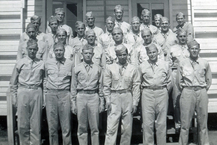 Ballard-collection-poss-32nd-cadre-prob-1942-cropped-enhanced