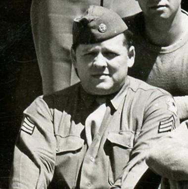 Frank-Cushman-1945